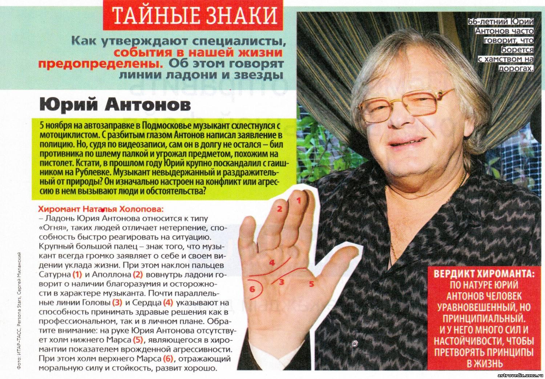 Самые читаемые статьи: Суперчистотел от бородавок цена украина