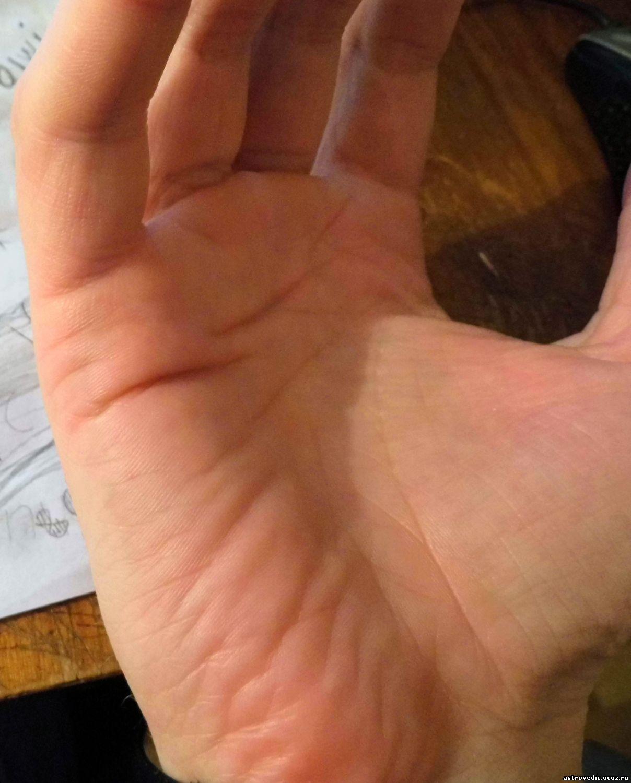 фото ногти гель лак оранжевый