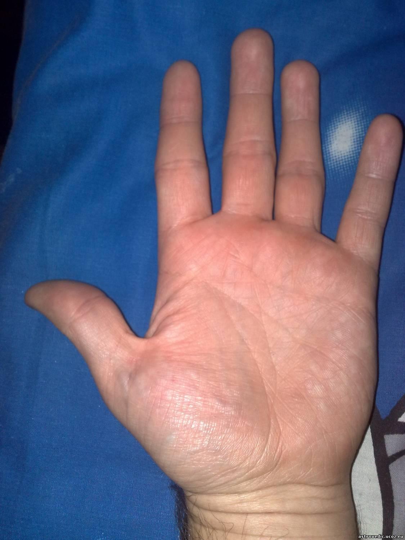 Рука в пісці фото 2 фотография